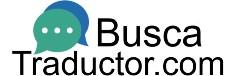 BuscaTraductor.com