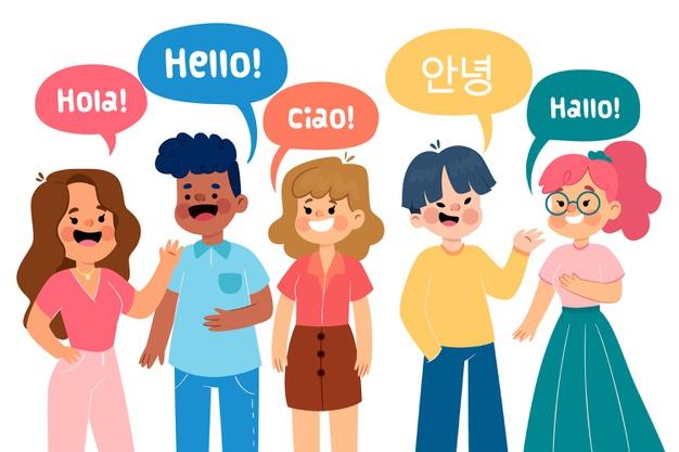 Tienda de traductores Online