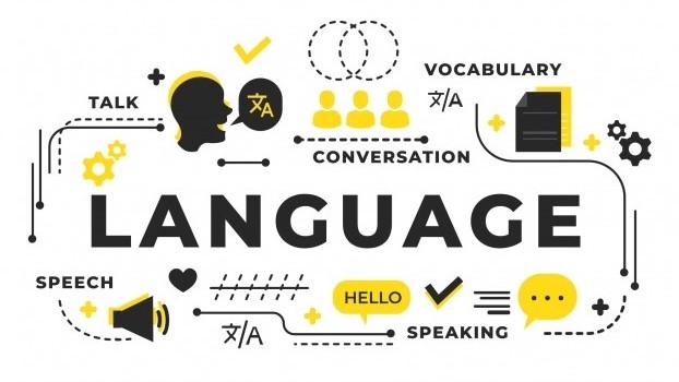 Los mejores 5 traductores portátiles para llevar de viaje