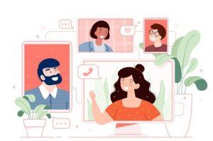 Los mejores traductores gratis de internet